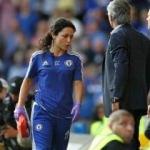 Chelsea ve Mourinho özür diledi