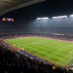 EURO 2016 öncesi şok yasak açıklandı!