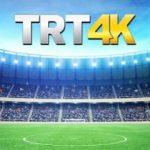 EURO 2016'da elit maçlar 4K  ile yayınlanacak!