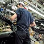 Japon devi üretimi Türkiye'ye kaydırıyor