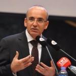 Mehmet Şimşek'ten önemli Almanya açıklaması