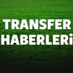 17.06 2016 | Son dakika transfer haberleri