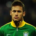 Neymar taraftardan özür diledi!