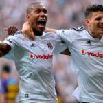 Almanlar açıkladı! Beşiktaş satın aldı