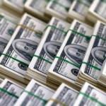 Commerzbank'dan dolar/TL tahmini