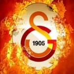 Flaş gelişme! Galatasaray yeni hocası...