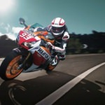 Honda Motosiklet'ten faizsiz kampanya
