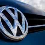 Bomba iddia! Volkswagen o markayı satıyor
