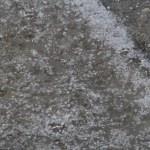 Başkale'de dolu yağışı