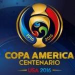Copa America'da final heyecanı!