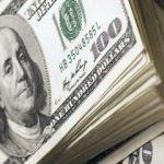 Dolar bugün ne kadar? (24.06.2016)  Döviz Haberleri - SON DAKİKA
