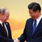 İki ülkeden dolara karşı ortak tavır