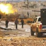 IŞİD Şiilere saldırdı! En az 5 ölü