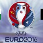 Belçika - Galler EURO 2016 maçı ne zaman, saat kaçta? (Çeyrek Final)