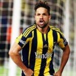 Fenerbahçeli futbolcu antrenmana alınmadı!
