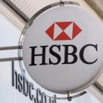 HSBC Londra`dan taşınmıyor!