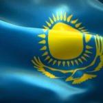 Kazakistan'da yatırım hamlesi