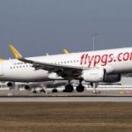 Pegasus Airbus uçaklarının ilki temmuzda geliyor
