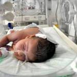 TÜBİTAK yenidoğan bebekler için yeni cihaz geliştirdi