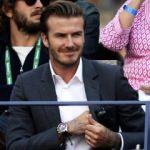 Beckham Fenerbahçe'nin yıldızını istiyor!