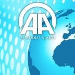 Sözcü Gazetesi AA'ya tazminat ödeyecek