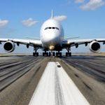 33 bin yeni yolcu uçağı, 500 bin yeni pilot