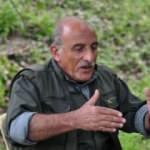 Kandil'den Kılıçdaroğlu'na 2019 önerisi!