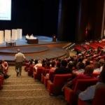 Gaziantep Üniversitesi'nde rektörlük seçimi tamam