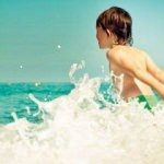 Deniz suyu neden yararlı?