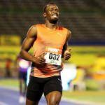 Usain Bolt olimpiyatlarda olacak mı? Belli oldu