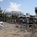 FETÖ'cüler Ankara'yı havaya uçuracaktı