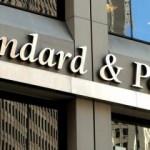 S&P, Güney Afrika'nın notunu düşürdü