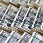 Yatırımcılara Türkiye çağrısı