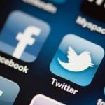 Sosyal medya fenomenlerine vergi geliyor