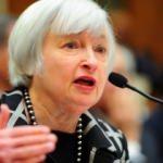 Fed'in yarın faiz artırması beklenmiyor