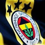 Fenerbahçe 116,5 milyon lira zarar!