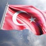 NYT'den Türkiye ekonomisine övgü dolu sözler