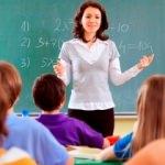 Öğretmenlere indirimli tatil müjdesi