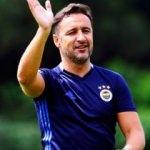 Fenerbahçe Pereira'yı bile arıyor!