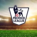 Premier Lig'de ilk maçlar yarın!