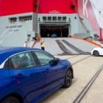 Türkiye 'Yerli Honda' dedi