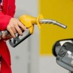 Benzine 8 kuruşluk zam