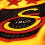 Galatasaray'ın cezası onandı!