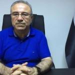 'PYD ile rejim arasındaki son çatışma bir tiyatro'