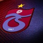 Trabzonspor'dan 2 yıllık imza! KAP'a bildirildi