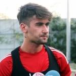 Orkan Çınar: Bencilliklerim vardı...