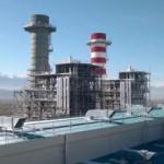 Gazprom'dan Türkiye'ye teklif