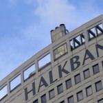 Halkbank'tan TOKİ indirimine kredi desteği