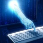 FETÖ saldırıları yazılımlarla sürdürüyor