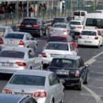 Kocaeli Belediyesi'nden 'ceza' açıklaması